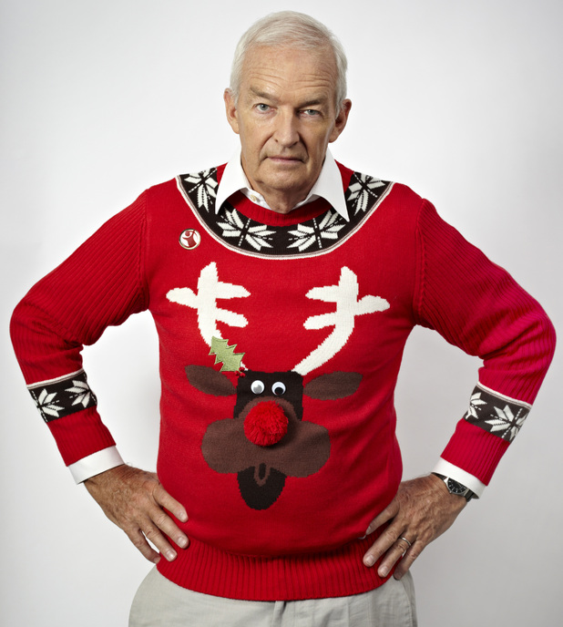 Christmas jumper1