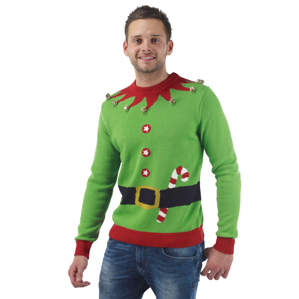Christmas jumper10