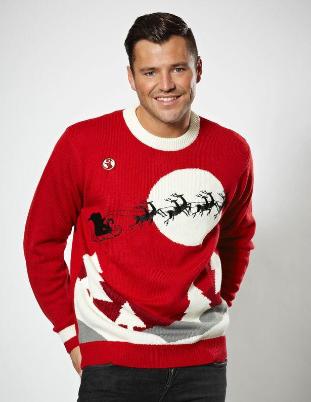 Christmas jumper4
